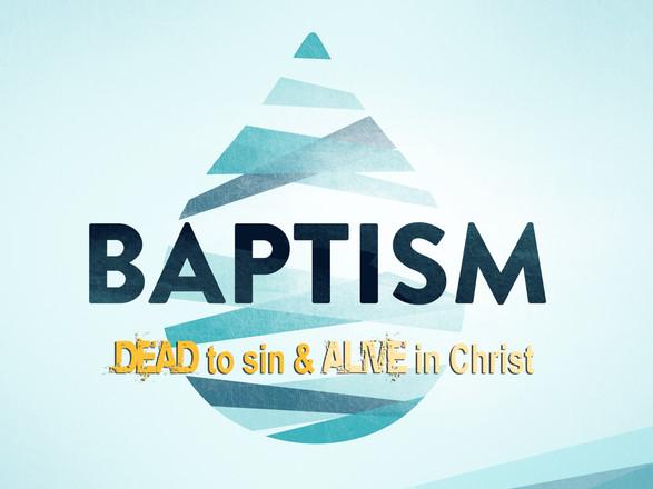 baptismSlide-nodate.jpg