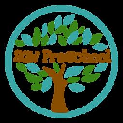 New reschoolLogo 2019-high-res.png