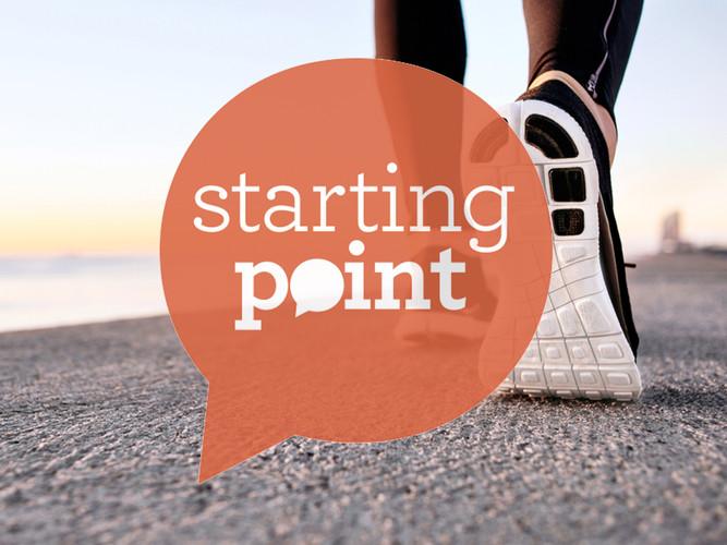 Starting Point