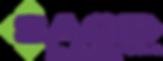 SAGE logo color.png