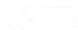 SAGE-reverse-footer-logo.png