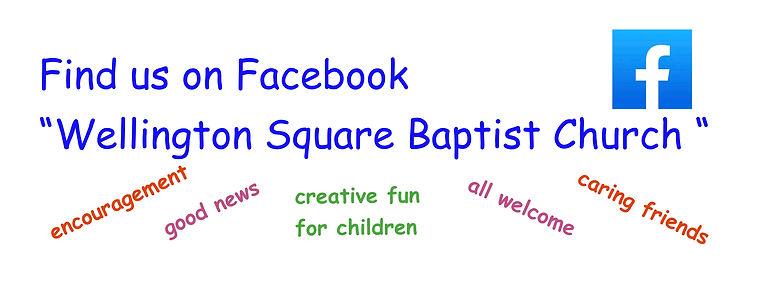 Banner Facebook.jpg
