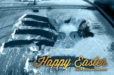 happy-easter-2014.png