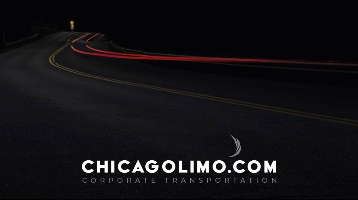 Chicago Corporate Transportation