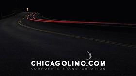 compressed-chicago-corporate-transportat