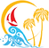Tampa Van Service Logo
