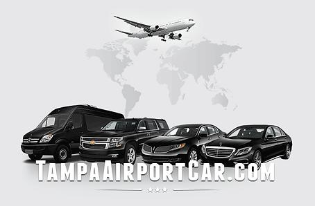 fleet-tampa-airport-car-png-8-653x428-mi