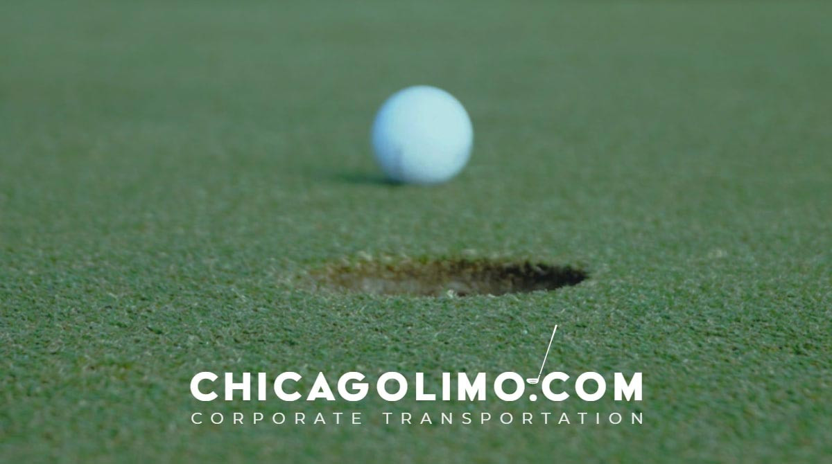 Chicago Sporting Events Transportation
