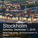 SPS Stockholm 2018.PNG