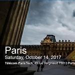 SPS Paris 2017.PNG