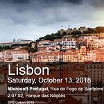 SPS Lisbon 2018.PNG