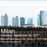 SPS Milan 2017.PNG