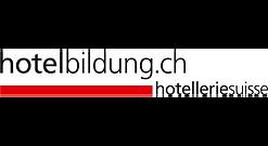 logo-hotelleriesuisse-retina-de.png