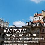 SPS Warsaw 2018.PNG