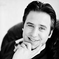 Marcel Haas, Microsoft Flow, Office 365, Azure