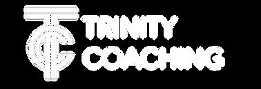 Trinity Coaching Logo
