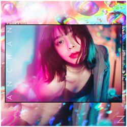 meltingirl_01