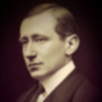 Marconi patent translation
