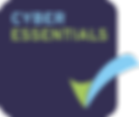 Cyber-Essentials-Badge-High-Res (1).png