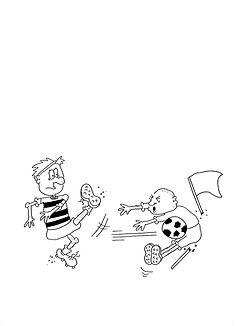 football illustration.jpeg