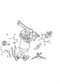 cricket player.jpeg