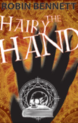 Hiary Hand_by robin bennett.jpg
