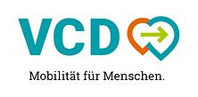 VCD_logo_UZ_u.png