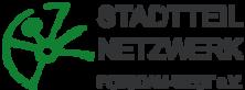 stadtteilnetzwerk-logo.png
