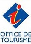 logo office de tourisme.jpg
