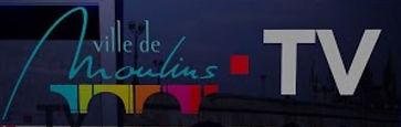 Moulins Tv.JPG