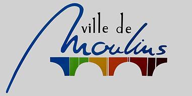 logo ville de Moulins3 1920x1080.jpg