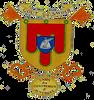 Logo UCA 3.png