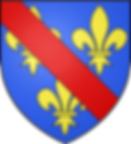 Blason_duche_fr_Bourbon_(moderne).svg.pn