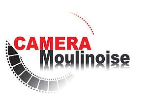 Logo Caméra Moulinoise