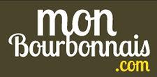 logo monBourbonnais.JPG
