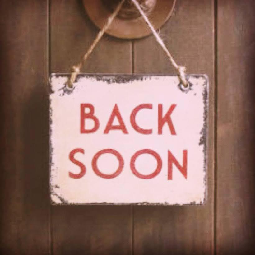 BAck_Soon.jpg