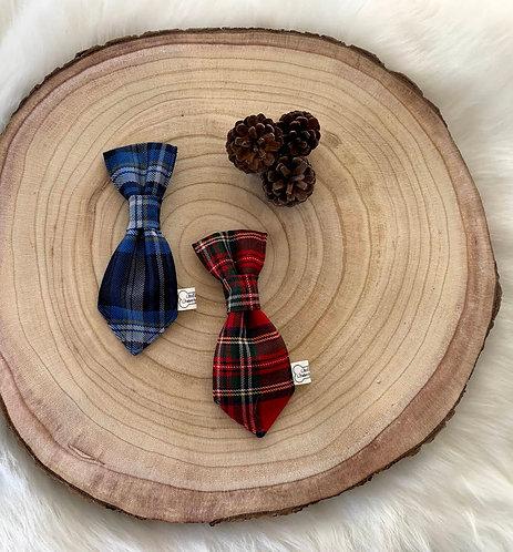 Luxury Neckties