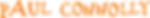 Author name-orange.png
