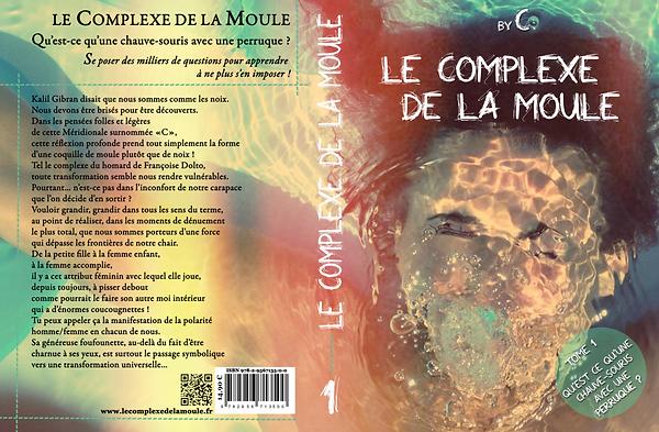 le-complexe-de-la-moule.png
