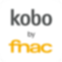 Kobo-by-Fnac-icone.png