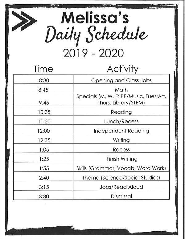 Schedule Website.jpg