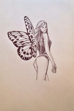 Wings 2