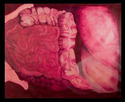 Large Digestion