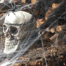 Soirée Halloween ©Les ContempoReines