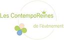 Logo_©Les_ContempoReines.png