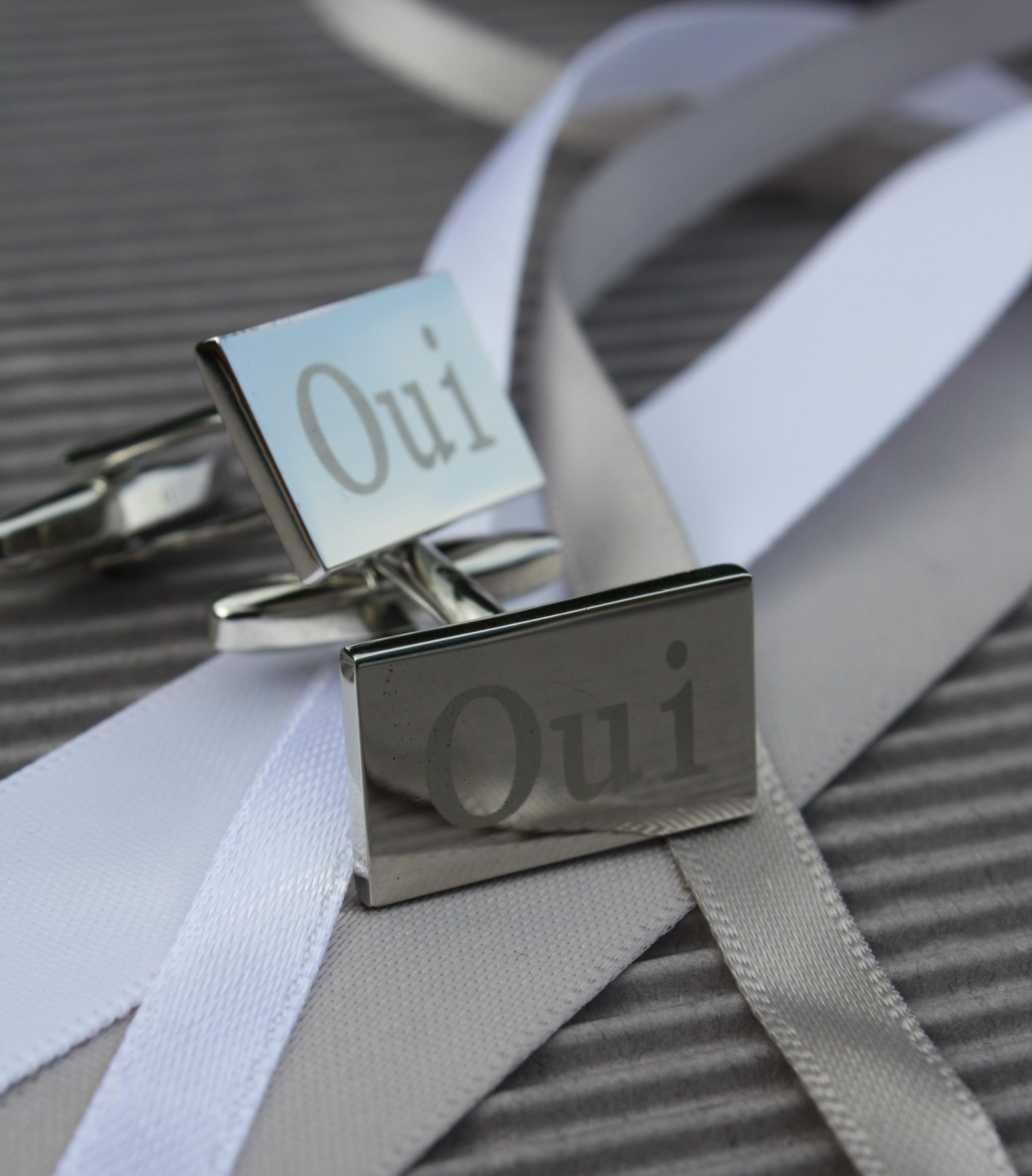 Demande mariage ©Les ContempoReines