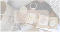 EVJF ©Les ContempoReines