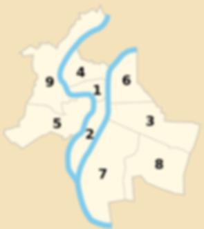 250px-Arrondissements_de_Lyon.svg.png