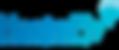 hostnfly-blue.d6f7a567.png