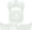 logo_white-min.png__64x60_q85_subsamplin